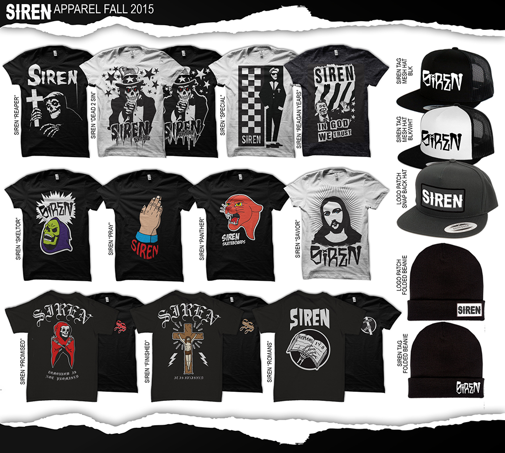 SIREN-APPAREL-2015
