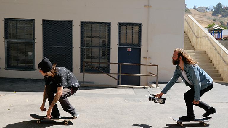 Filmingweb